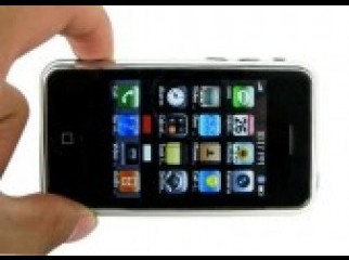maximus m73 mini iphone