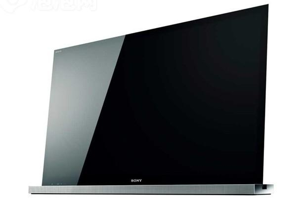 Sony BRAVIA 3D 40 NX710 LED TV | ClickBD large image 0