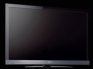 Sony Bravia LED 40 EX-600 with 5 Years Warranty