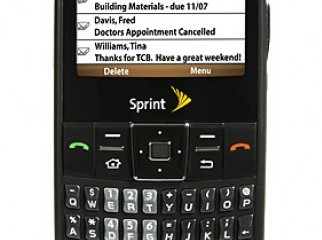 A great offer for nokia e51 users