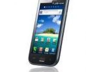 SAMSUNG GALAXY s GT-I9003 call me 01671861008
