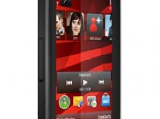 Nokia X6 16 gb 100 fresh 01676236126 01920200517