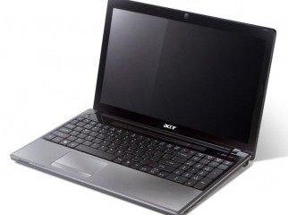Acer Aspire 5745