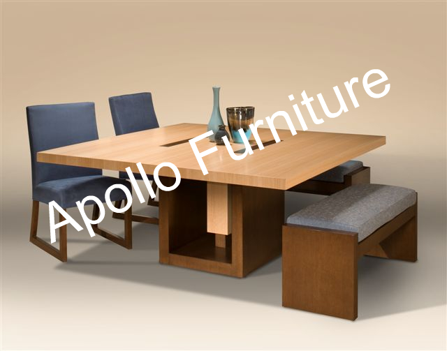 Apollo Furniture Table Clickbd