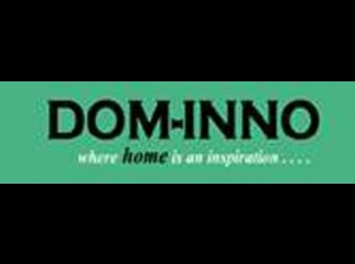 DOM-INNO Flat at Monipuripara Farmgate