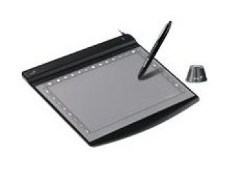 Graphic Tablet for sale