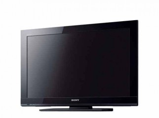 SONY BRAVIA NEW SERIES 32 KDL BX320