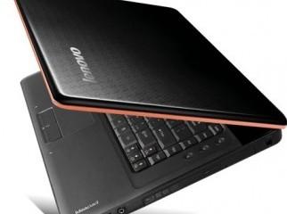 lanevo ideapadY550P gaming laptop i7 1gb graphics