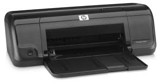 Great Price for HP Deskjet D1660 | ClickBD large image 0