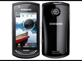 Samsung S5620 Monte BRAND NEW Warranty NSR