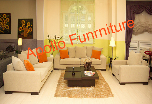 Apollo Furniture Sofa Clickbd