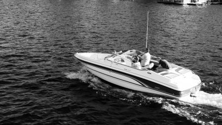 SPEED BOAT yACHTS | ClickBD large image 2