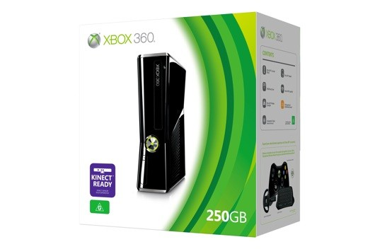 Buy The Cheapest xbox 360 | ClickBD large image 0