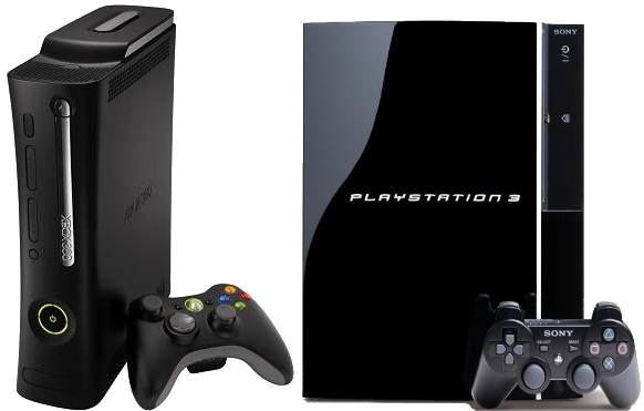 Buy The Cheapest xbox 360 | ClickBD large image 1