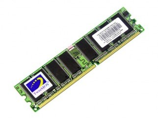 DDR1 RAM for sale