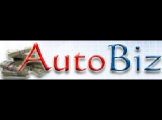 Distributor required for MAM AutoBiz Accounts