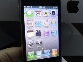 Iphone 3G 8GB in very good condition
