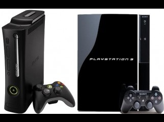 Buy xbox 360 from UK