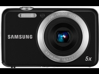 New Samsung ES80 12.2 MP Camera CALL-01711315629