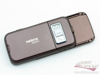 NOKIA N-85 ALMOST BRAND NEW. 2 MONTHS USED.
