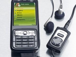 Nokia n73 negotiable