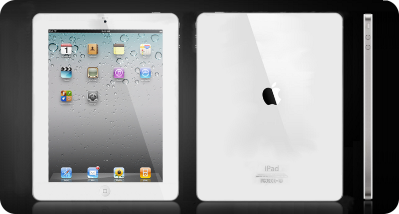 Brand New iPad 2 for sale  | ClickBD large image 0