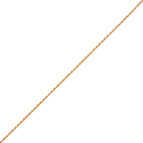 100 New Imported Gold Chain | ClickBD large image 0