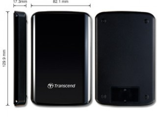 transcend store jet 500 gb portable hard drive