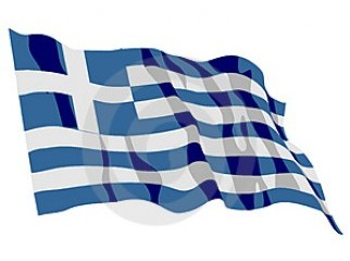 20 GREECE visa available with work permit