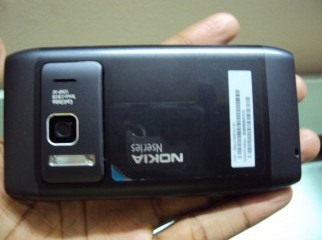 n8.Made-Finland.Only Charger Data Cable-28500