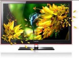 SAMSUNG 40inch 7series 3D LED TV