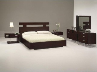 Exclusive and affrodable Double Bed Package
