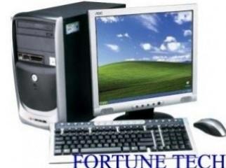 BRAND NEW INTEL 2.8 D EXCHANGE PC GET 33 OFF