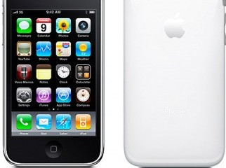 Iphone 3GS 32GB COME 4M UK