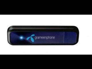 grameen phone modem