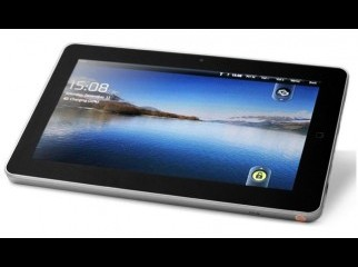 10 Inch Touch Screen android ipad