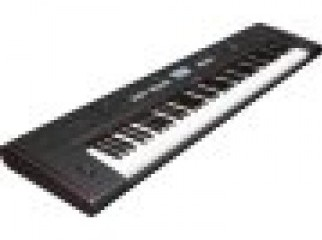 FOR SALE Yamaha NPV80 Port. 76 Key Digital Piano H