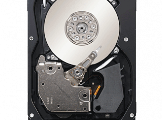 very little price take hard drive of dell brand