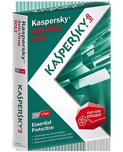 Kaspersky Internet 2012 Free 4gb Pendrive  | ClickBD large image 0