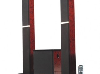 Microlab H-300 2.1 Wooden 110W RMS