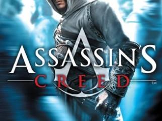 Playstation 3 Original Game Assassins Creed