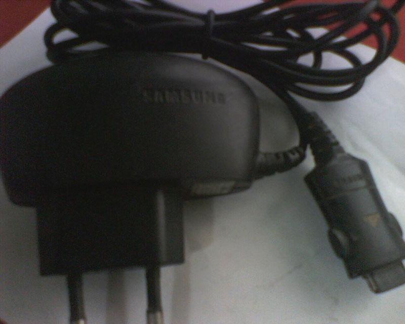 Samsung SHG-X 200 charger | ClickBD large image 0