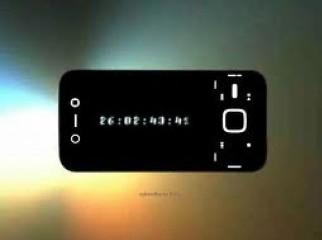 Nokia N81