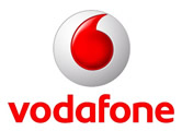 Vodafone 541 BRAND NEW Warranty NSR  | ClickBD large image 2