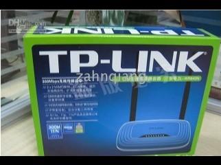 TP-LINK Router model TL-WR840N only 3500 tk