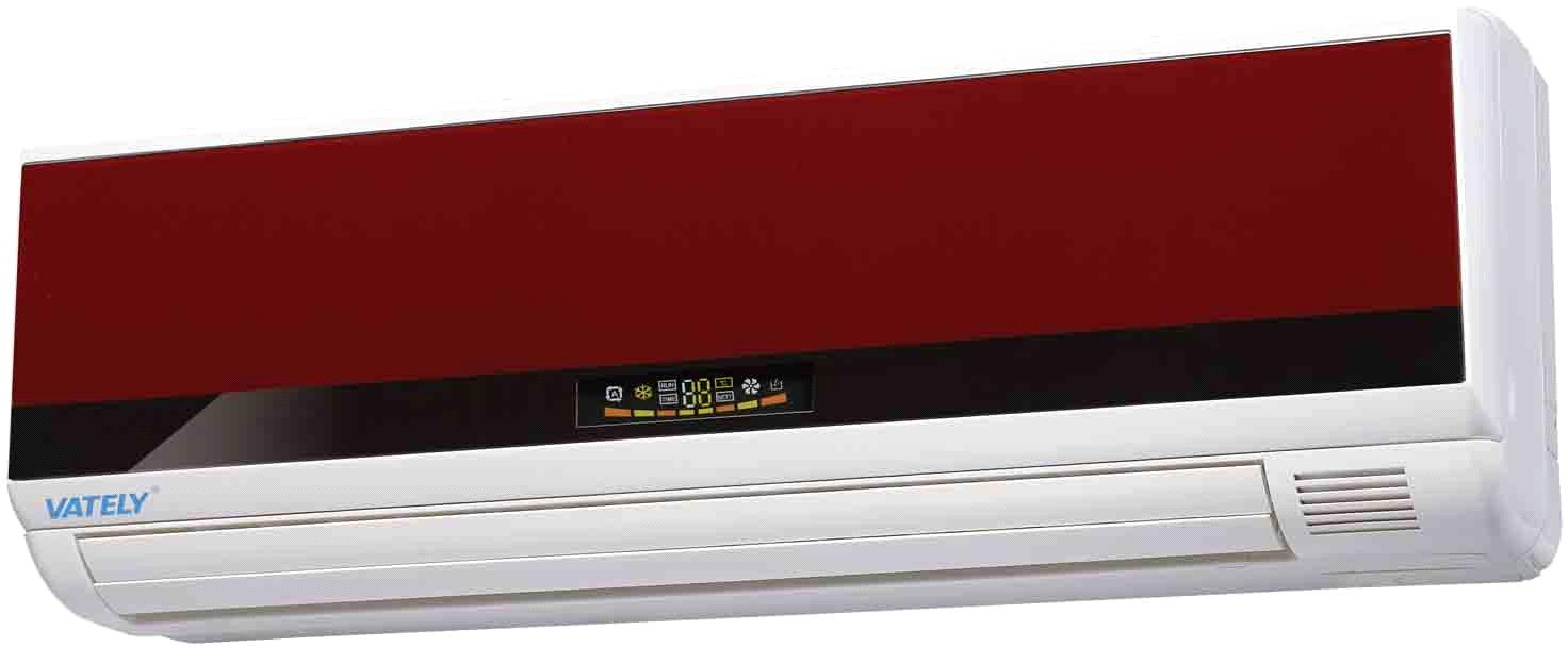 Wholesale Price for AC | ClickBD large image 0