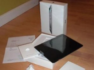 Apple iPhone 4 G with 32Gb Memory 450
