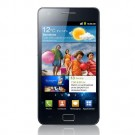 Samsung i9100 Galaxy S II Black Unlocked  | ClickBD large image 0