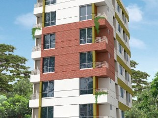 Apartment Sale Rupnagar Housing Area