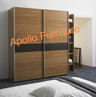 Apollo Furniture Wardrobe Clickbd
